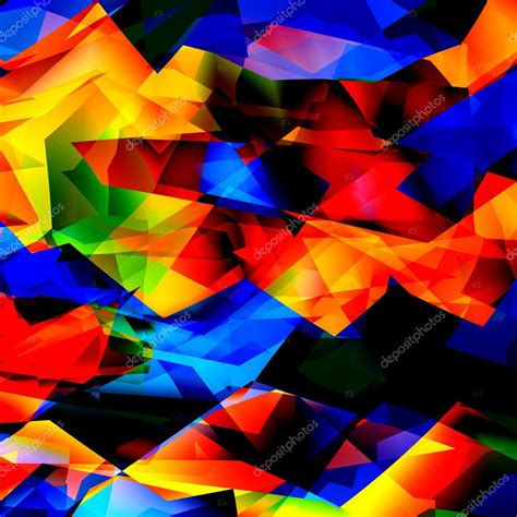 Muster Für Nägel 978 by Wirkung Der Farben