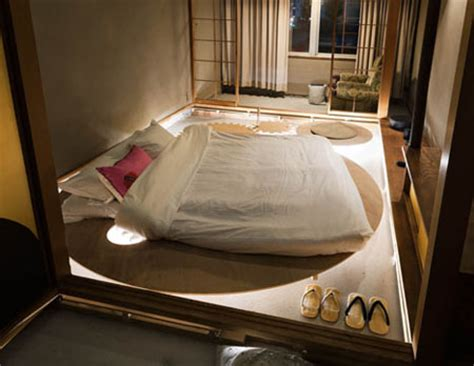 rotating bed rotating bed your decorative and playful bed modern