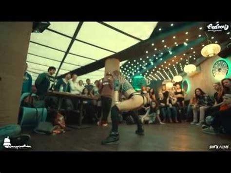 russian twerking team 47 best images about fraules on pinterest dance c