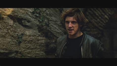 film jumper movie review jumper fernby films