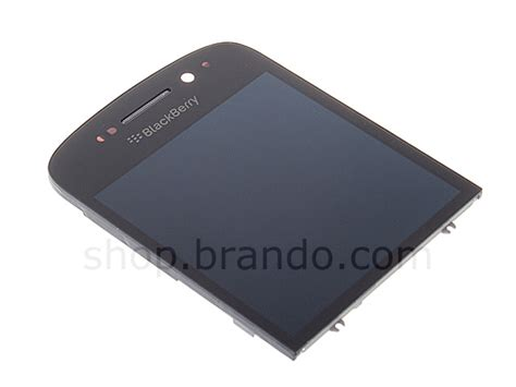 Lcd Q10 blackberry q10 replacement lcd display