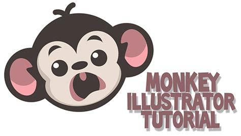 illustrator tutorial for beginners pdf 22 absolutely free online lessons for beginner graphic
