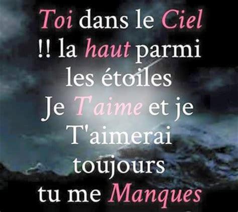 Resume Tu Me Manques Montage Photo Tu Me Manques Pixiz