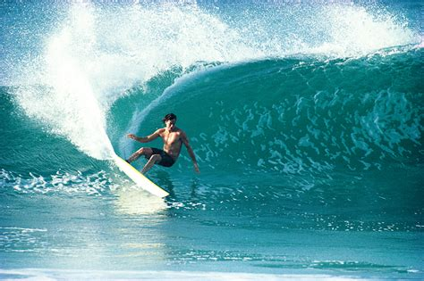 imagenes surf vintage surfersvillage com california gold vintage surf auction