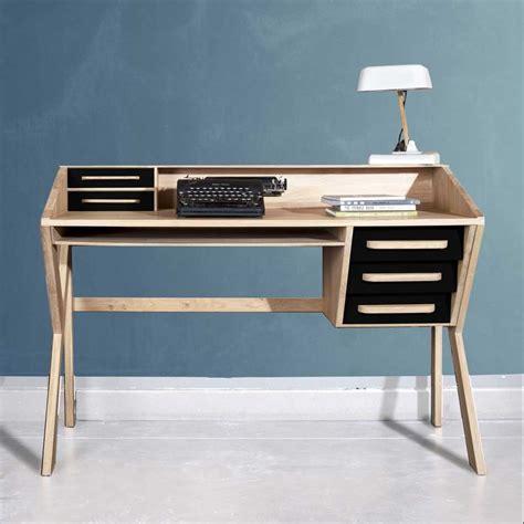 desk gifts for her zen desk decor trend yvotube com
