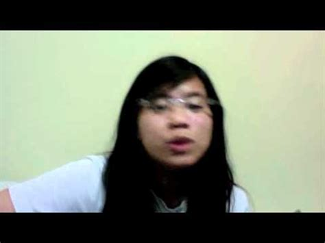 theme song nathaniel mojacko theme song indonesian version acoustic cover