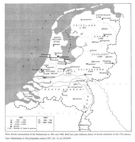 netherlands map ns netherlands ns map 28 images netherlands rail map