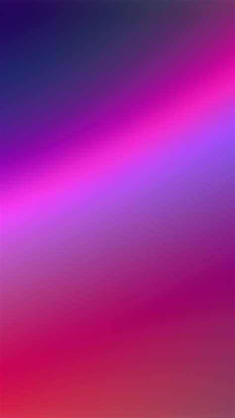 wallpaper for iphone 6 hot blur