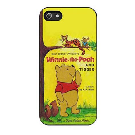 Pooh Tiger Intip Iphone 6 Iphone 6s shop winnie the pooh iphone 5 on wanelo