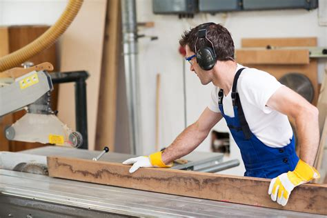 woodworker wanted woodworker wanted 30 180 annual salary woodworking network