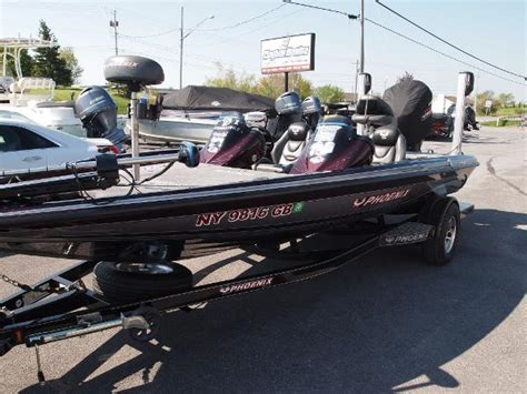 phoenix boats for sale in michigan phoenix new and used boats for sale