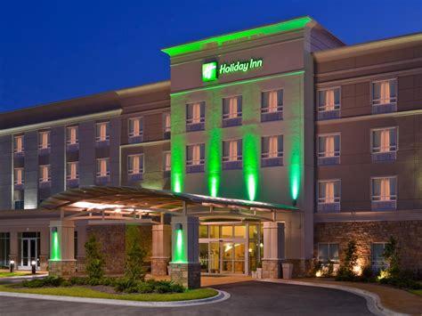 hotel holyday inn inn temple belton hotel by ihg