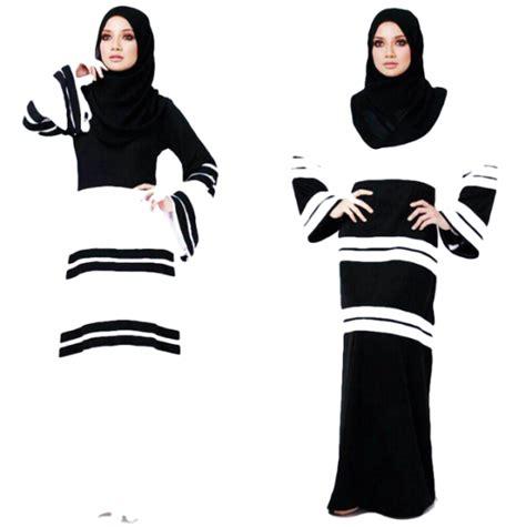 muslimah fesyen baju raya 2016 black hairstyle and haircuts search results for blouse muslimah sulam fesyen terkini