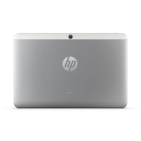 Hp Android One Plus hp quietly launches a new 10 1 inch tablet on