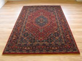 Aubusson Area Rugs Rugs Scintillating Home