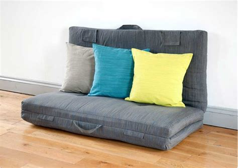 lofa sofa reviews lofa sofa teachfamilies org