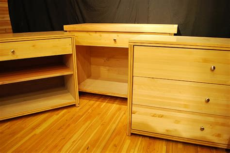 flat pack furniture collapsible cabinetry gallery non collapsable furniture flat pack furniture non warping