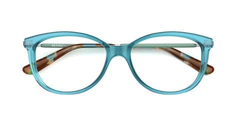 max and co 02 glasses by max and co specsavers uk