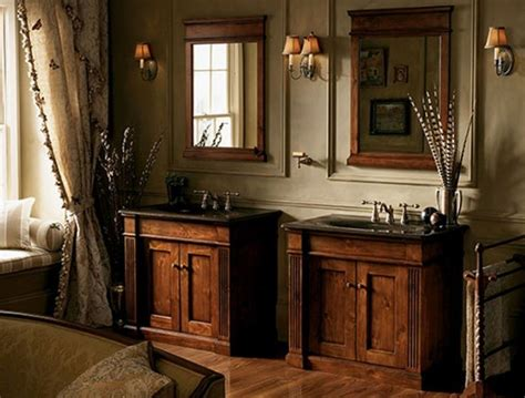 rustic country bathroom ideas interior design rustic home ideas for small interior