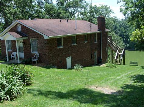 Herrington Lake Cabin Rentals by Wonderful Home With Dock 1 4 Homeaway