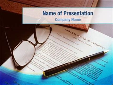 Legal Pad Powerpoint Templates Legal Pad Powerpoint Backgrounds Templates For Powerpoint Doc Powerpoint Templates