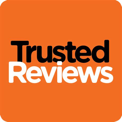 Product S Review Review timeincuk official website winners of trusted reviews