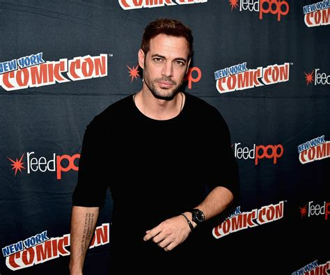 2016 william levy newhairstylesformen2014com william levy photos photos 2016 new york comic con day
