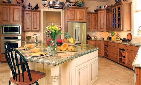 Huntwood Usa Kitchens And Baths Manufacturer | cool huntwood cabinets on great bath addition w huntwood