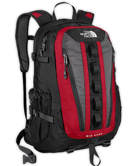 Tnf Amira Original the bags bigshot made in viet nam 100 original