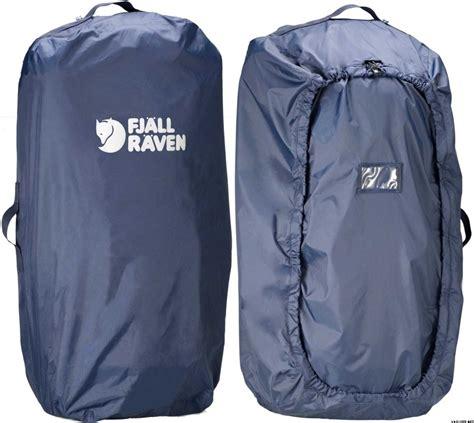 Wvd9 Cover Bag Klettern 50 65 Liter fj 228 llr 228 ven flight bag 50 65 l raincovers varuste net