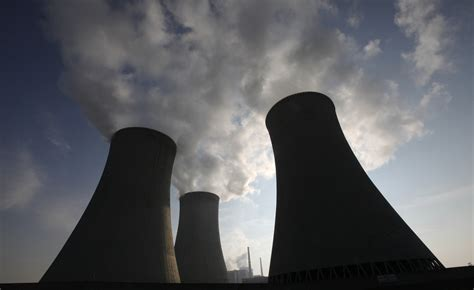 Anti Nuclear Energy Essay by Nuclear Power Essay Ilets Essays Accumulated Nuclear Power Does More Harm Than Discuss