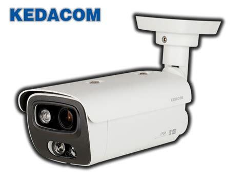 Kamera Cctv Ahd 5b20 Ir2 kedacom ip kameralar
