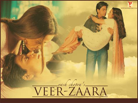 film india pakistan terbaru bolly m m veer zaara 2004