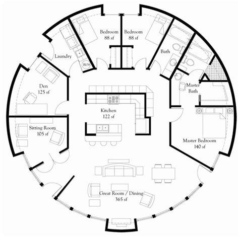 stunning pdf floor plans pictures flooring area rugs yurt floor plans awesome beautiful yurt floor plans