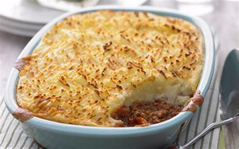 Food Cottage Pie by Cottage Pie Recipe Food To