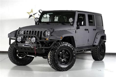 jeep gray color my future jeep jeep pinterest kevlar paint jeeps