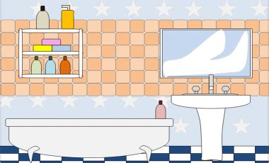 School Bathroom Clipart Bathroom Clipart For Free Images 3 Cliparting