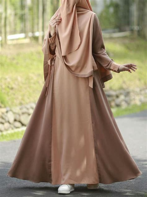 Gamis Abaya Maxi Syari Kisya Lv Khimar 1515 best images about sew 4 jilbab caftan abaya feraca hijap khimar 199 ar蝓af 莖 蝙erif and