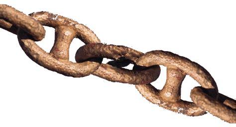 cadenas rotas animadas el paradigma taringa