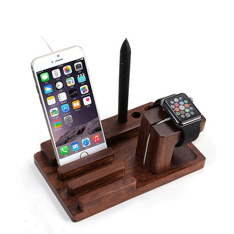 Best Home Design App For Ipad free shipping bamboo design multifunction phone stand