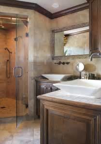 bathroom crown molding ideas marlboro sinks cherry crown molding