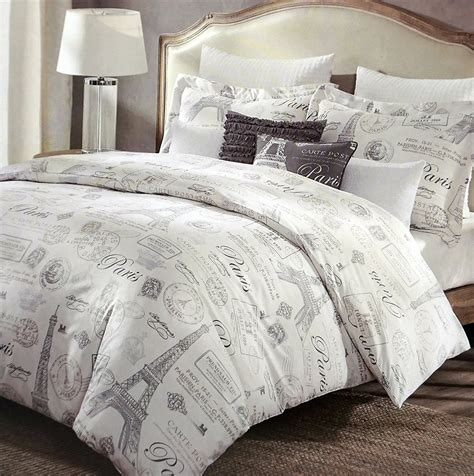 vintage bedding vintage bedding clearance sale ease bedding with style