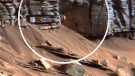 ultimas imagenes extrañas de marte planeta marte recientes anomal 237 as anomalies on mars