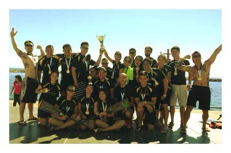 gwn dragon boat festival 2017 dragon boat whiplash dragon boat team