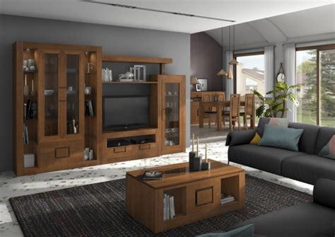 las mejores tiendas de muebles en madrid