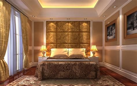 wood interior design bedroom interior design with wardrobe wood flooring curtains ceiling and table l