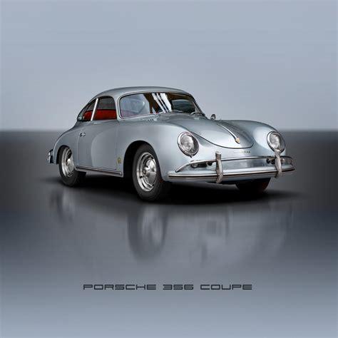 porsche 356 coupe porsche 356 speedster outlaw image 57
