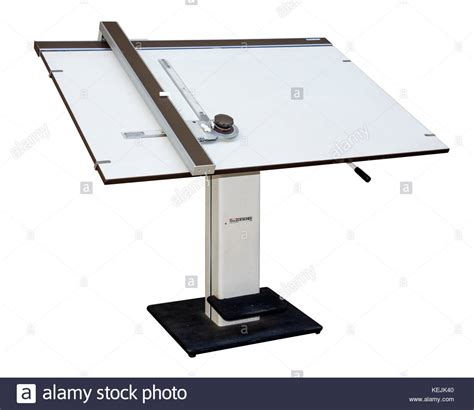 Kuhlmann Drafting Table Kuhlmann Stock Photos Kuhlmann Stock Images Alamy