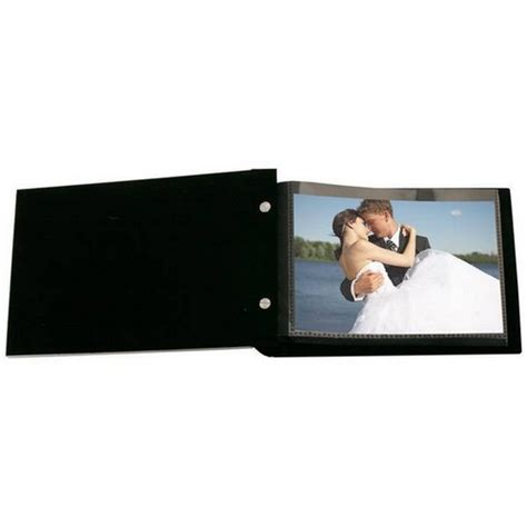 Wedding Album 4x6 by 25th Wedding Anniversary Photo Album 4x6 Models Picture
