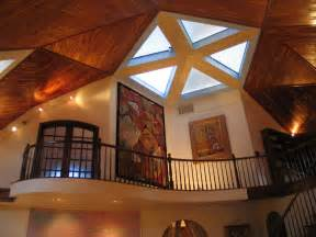 Dome Home Interior Design by Right Home 174 Selling Geodesic Dome Home In The Los